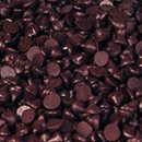 Topping_Carob-Chips
