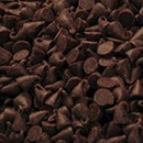 Topping_Dark-Chocolate-Chips
