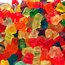 Topping_Gummi-Bear-Cubs