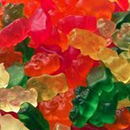 Topping_Gummi-Bears