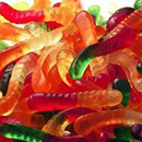 Topping_Gummi-Worms