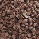 Topping_Hershey-Semi-Sweet-Chips