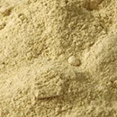 Topping_Malt-Milk-Powder