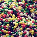 Topping_Rainbow-Nerds
