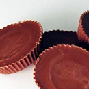Topping_Reeses-Cups