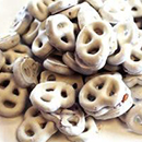 Topping_Yogurt-Pretzels